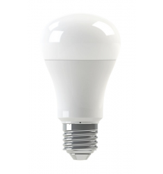 Bec LED General Electric clasic ECO, 10W, E27, 800 lm, 10.000 ore, lumină rece