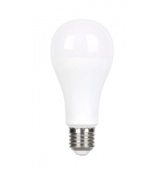 Bec LED General Electric clasic, 11W, E27, 1055 lm, 15.000 ore, lumină caldă