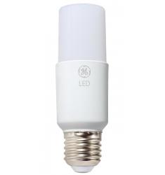Bec LED General Electric stik, 16W, E27, 1521 lm, 15.000 ore, lumină caldă